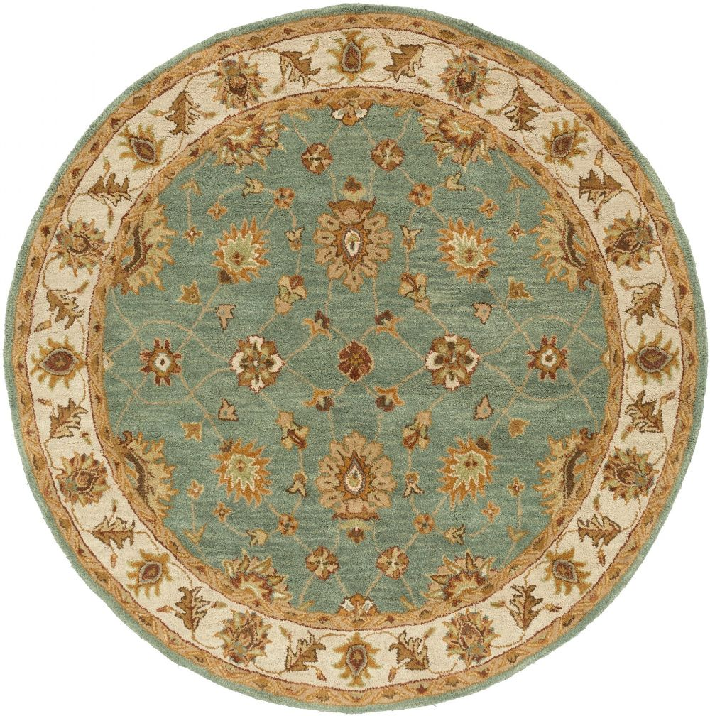 artistic weavers middleton hattie traditional area rug collection
