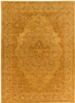 Artistic Weavers Traditional Middleton Meadow Area Rug Collection