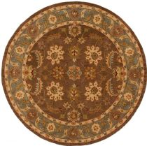 Artistic Weavers Traditional Middleton Emerson Area Rug Collection