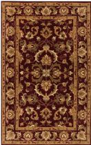 Artistic Weavers Traditional Oxford Aria Area Rug Collection