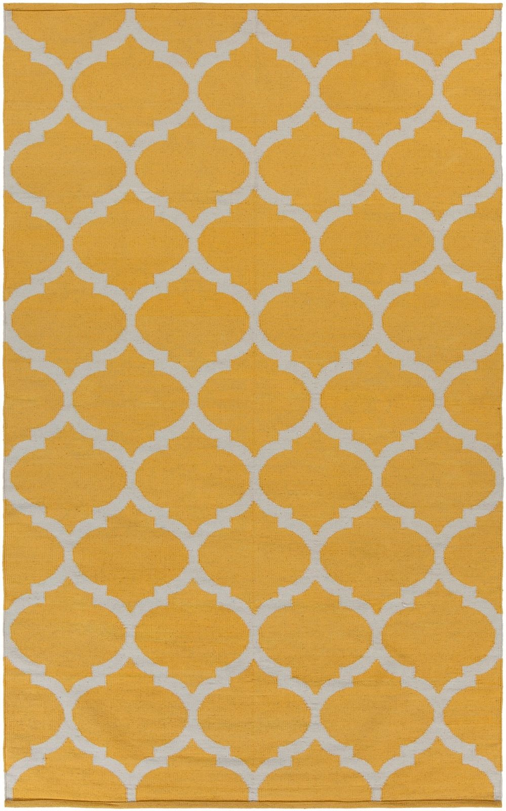 artistic weavers vogue everly contemporary area rug collection