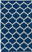 Artistic Weavers Contemporary Vogue Everly Area Rug Collection
