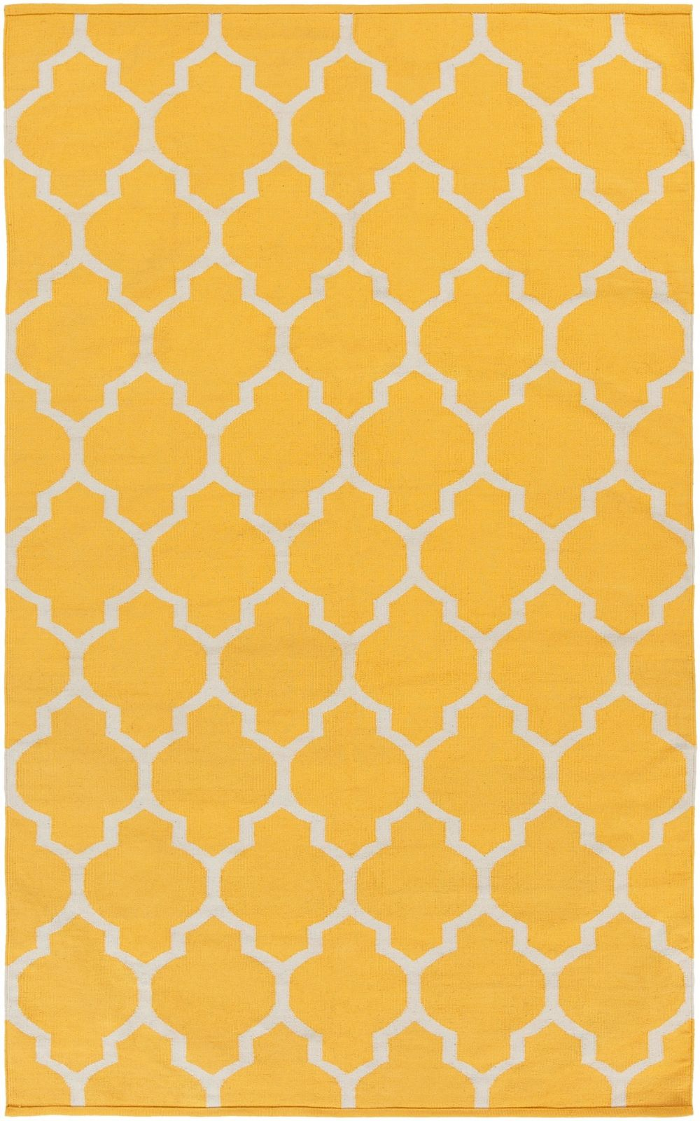 artistic weavers vogue claire contemporary area rug collection