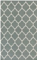 Artistic Weavers Contemporary Vogue Claire Area Rug Collection
