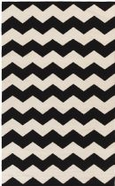 Artistic Weavers Contemporary Vogue Collins Area Rug Collection