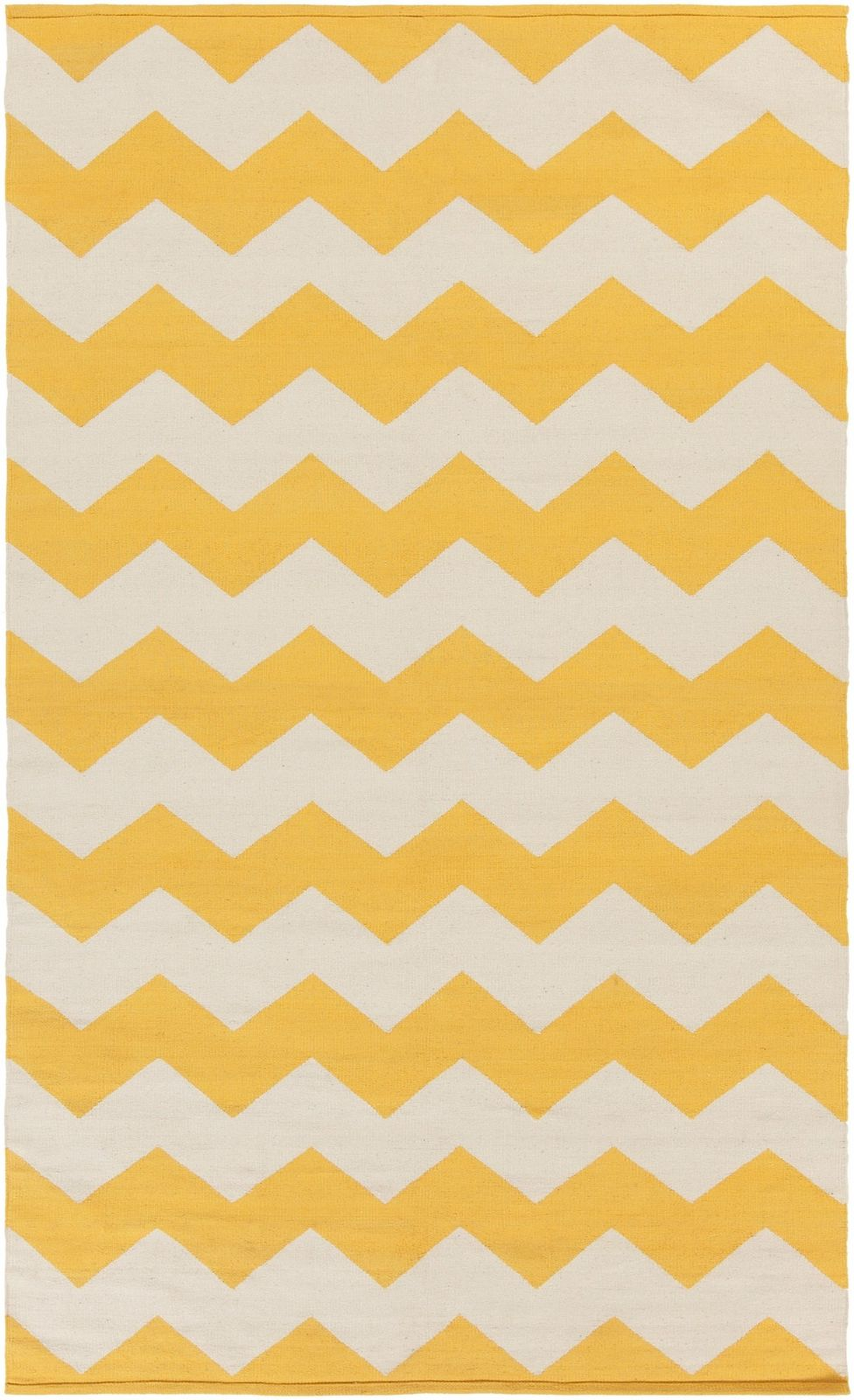 artistic weavers vogue collins contemporary area rug collection