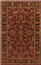 Artistic Weavers Traditional Middleton Virginia Area Rug Collection