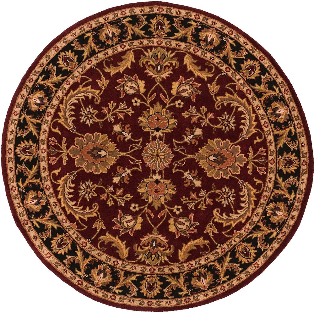 artistic weavers middleton virginia traditional area rug collection