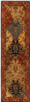 Artistic Weavers Traditional Buckingham Natalie Area Rug Collection