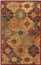 Artistic Weavers Traditional Buckingham Sophia Area Rug Collection
