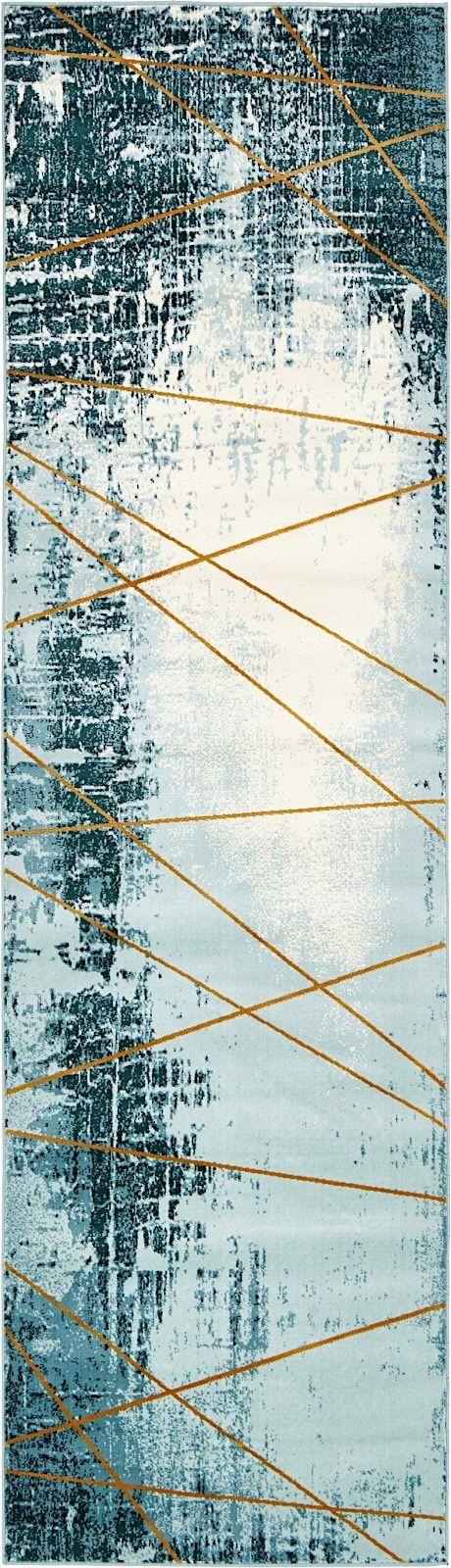 rugpal juno contemporary area rug collection