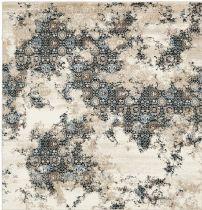RugPal Contemporary Juno Area Rug Collection