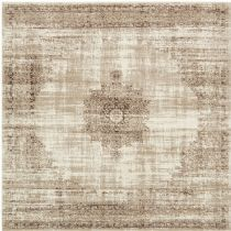 RugPal Traditional Newcastle Area Rug Collection