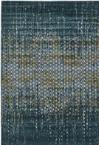 RugPal Contemporary Juno Area Rug Collection