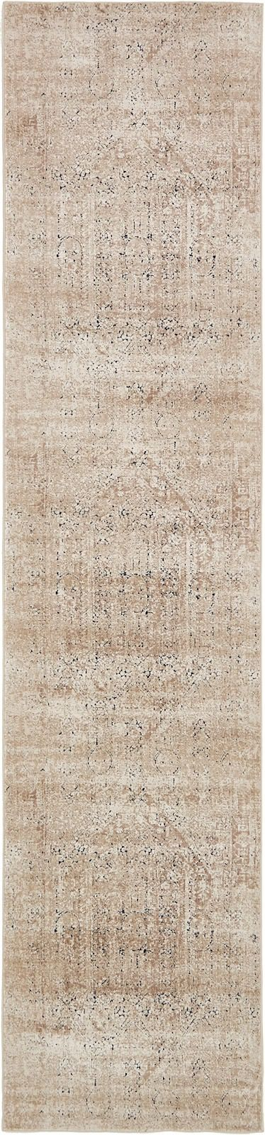 rugpal cottage transitional area rug collection
