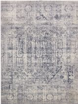RugPal Transitional Cottage Area Rug Collection