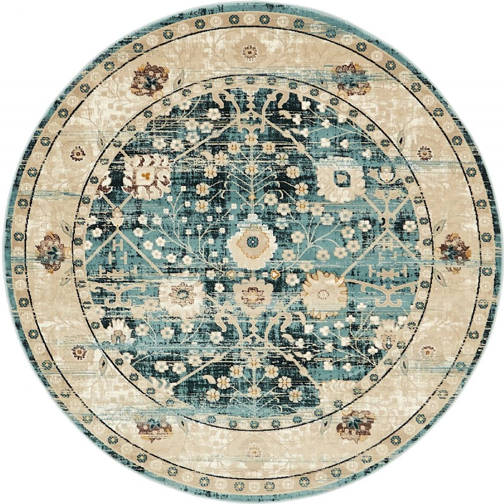 rugpal newcastle traditional area rug collection