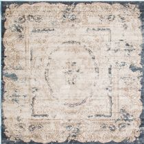 Unique Loom Transitional Chateau Area Rug Collection