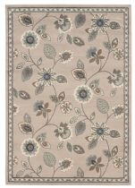 Oriental Weavers Country & Floral Brentwood Area Rug Collection