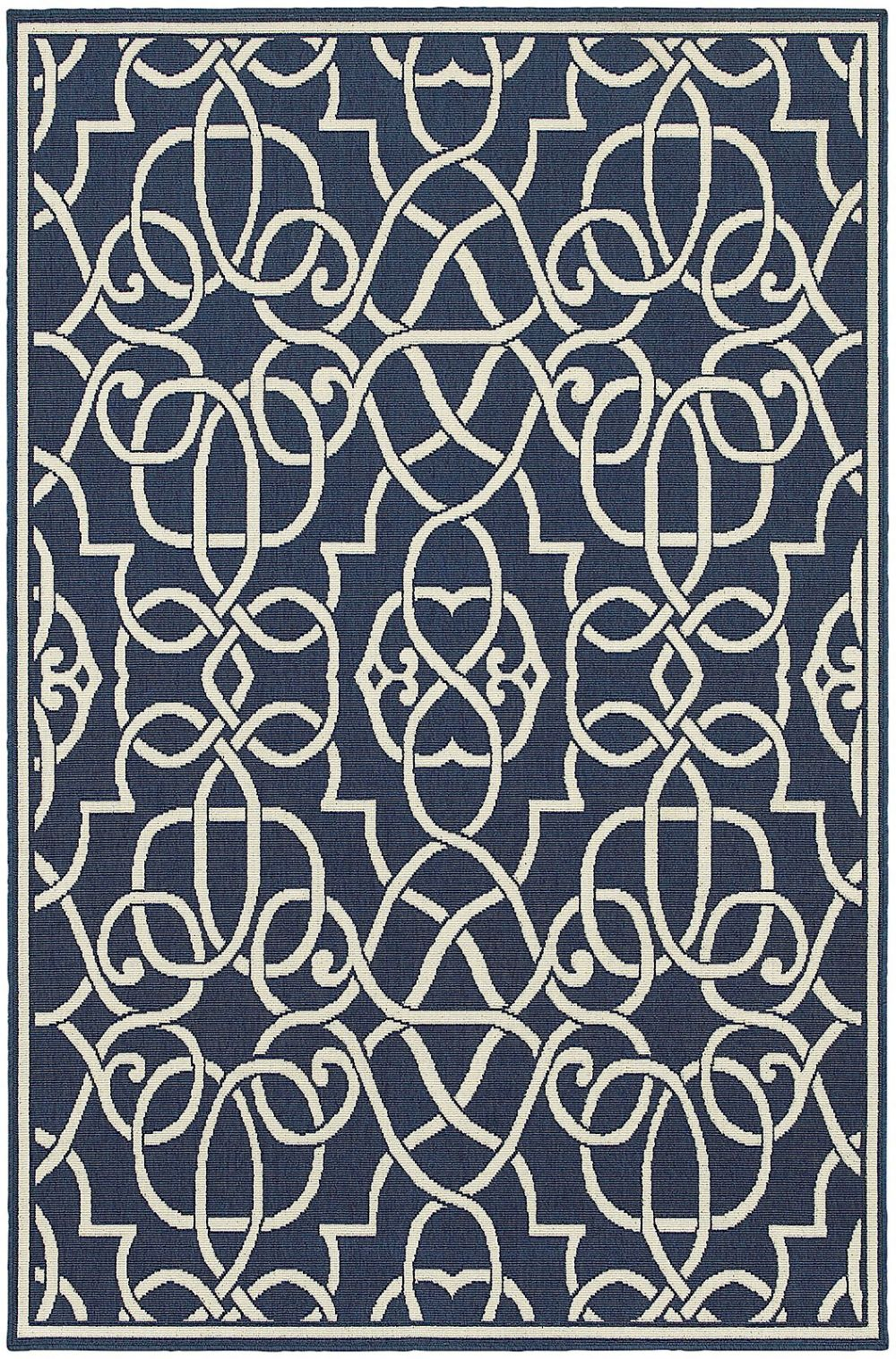 oriental weavers meridian contemporary area rug collection