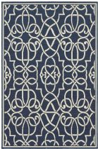 Oriental Weavers Contemporary Meridian Area Rug Collection