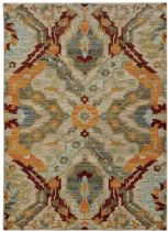 Oriental Weavers Contemporary Sedona Area Rug Collection