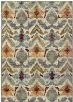 Oriental Weavers Contemporary Sedona Area Rug Collection
