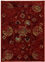 Oriental Weavers Traditional Sedona Area Rug Collection