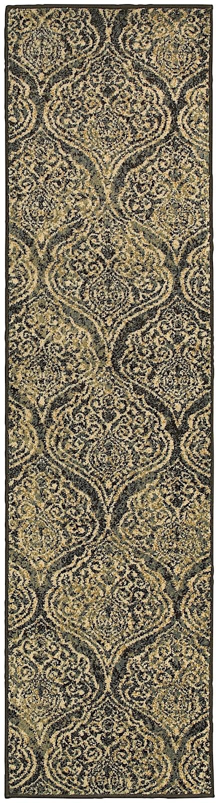 oriental weavers stratton contemporary area rug collection