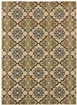 Oriental Weavers Country & Floral Stratton Area Rug Collection