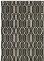 Oriental Weavers Contemporary Stratton Area Rug Collection