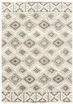 Oriental Weavers Contemporary Verona Area Rug Collection