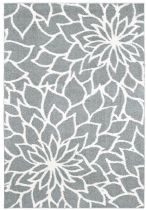 Oriental Weavers Country & Floral Verona Area Rug Collection