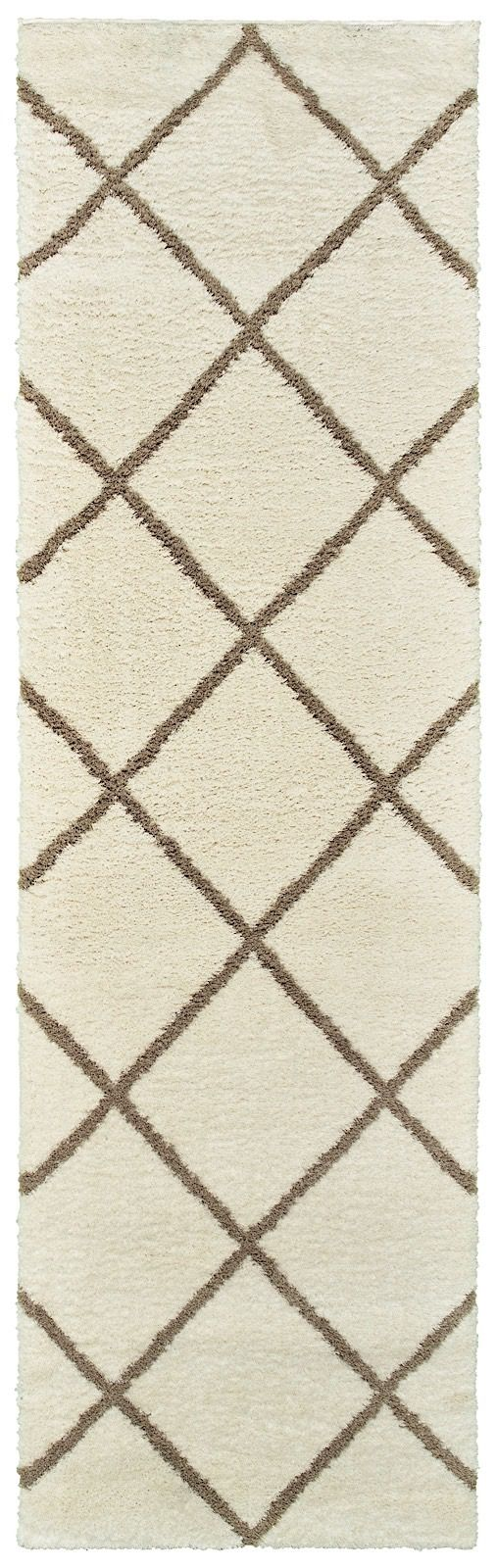 oriental weavers verona contemporary area rug collection