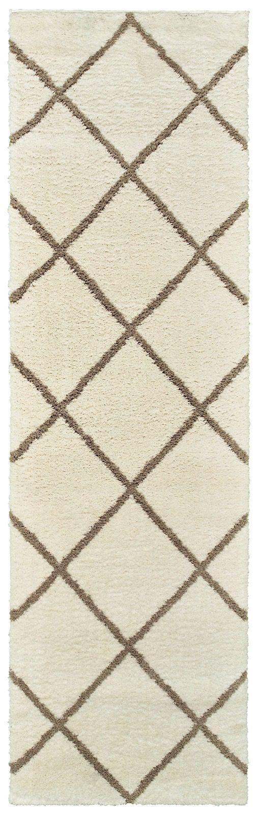 oriental weavers verona contemporary area rug collection