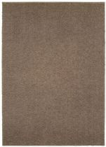 Oriental Weavers Solid/Striped Verona Area Rug Collection