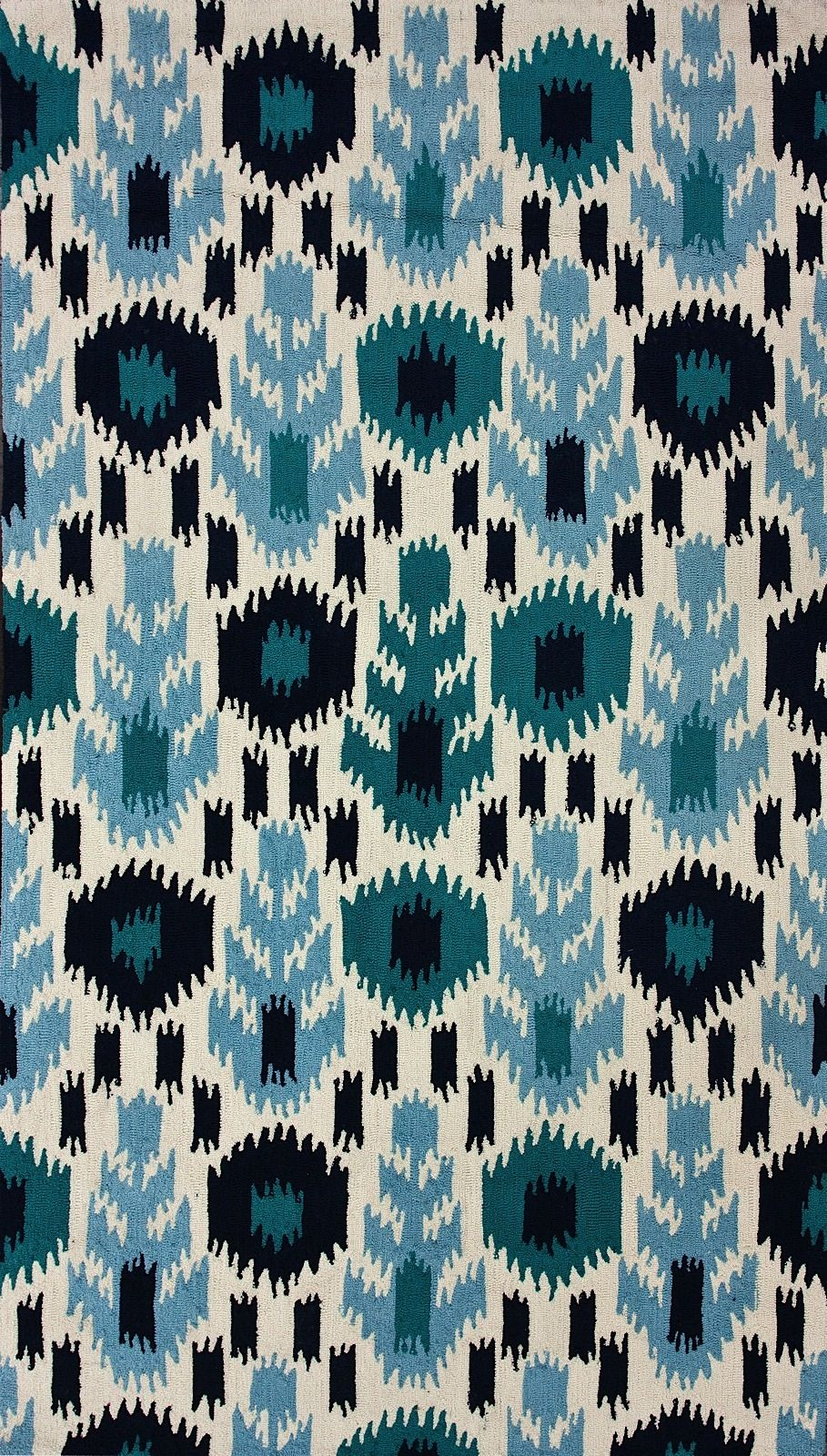 nuloom barcelona contemporary area rug collection