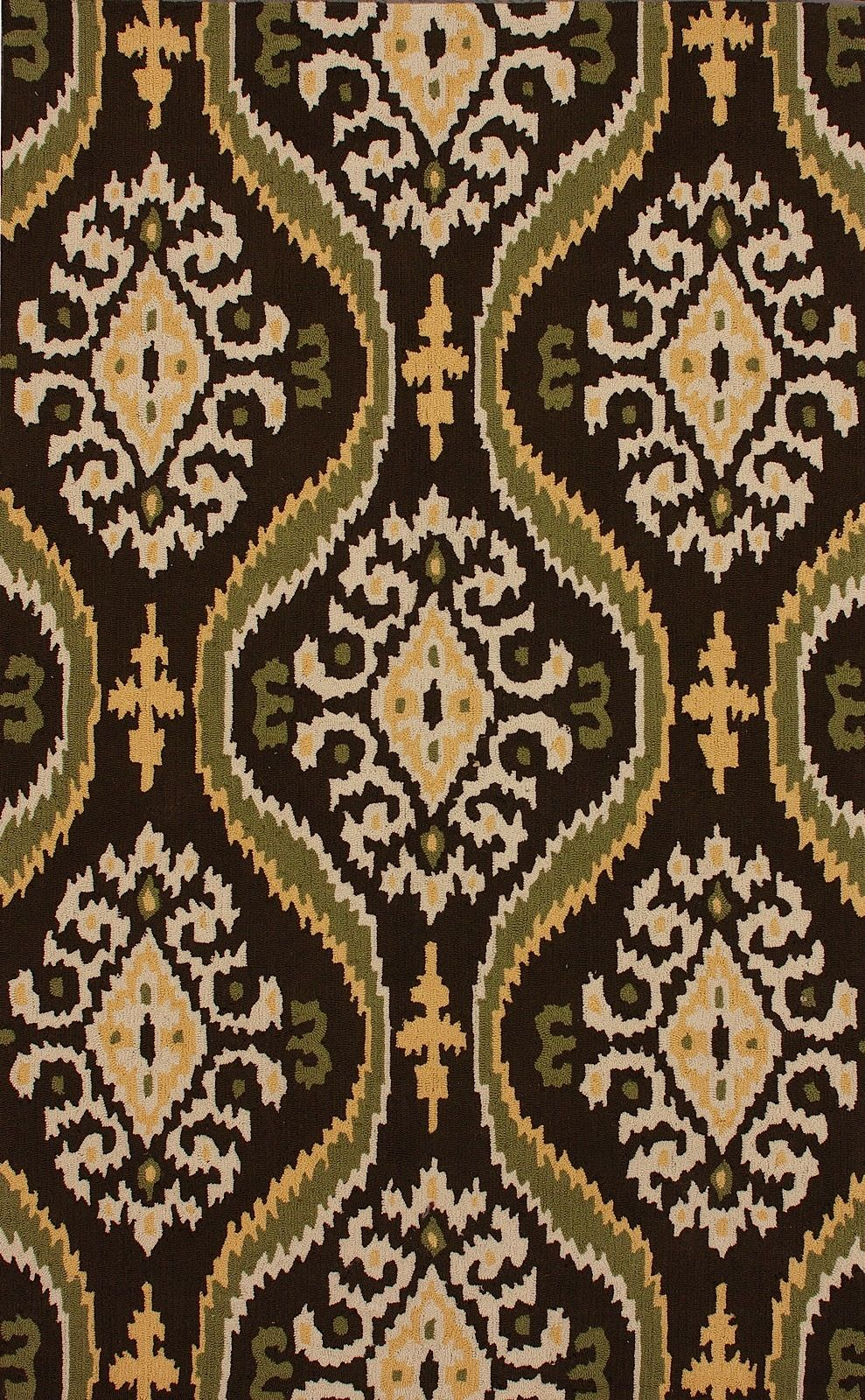 nuloom barcelona transitional area rug collection