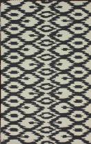 NuLoom Transitional Barcelona Area Rug Collection