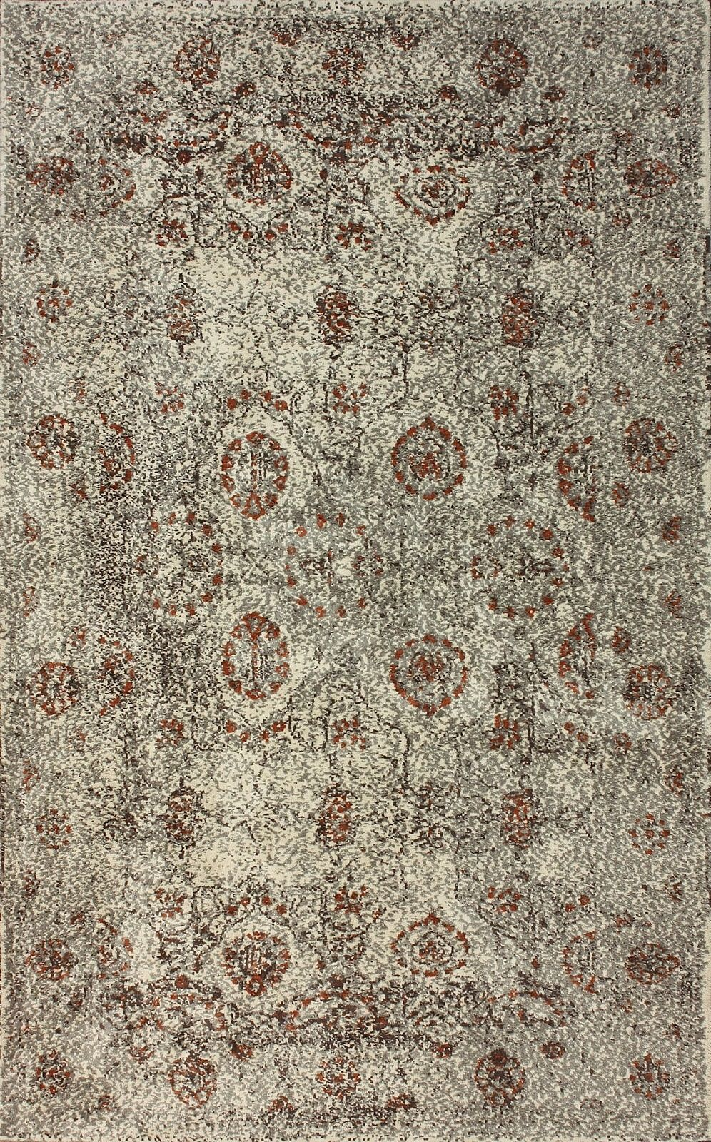 nuloom barcelona traditional area rug collection