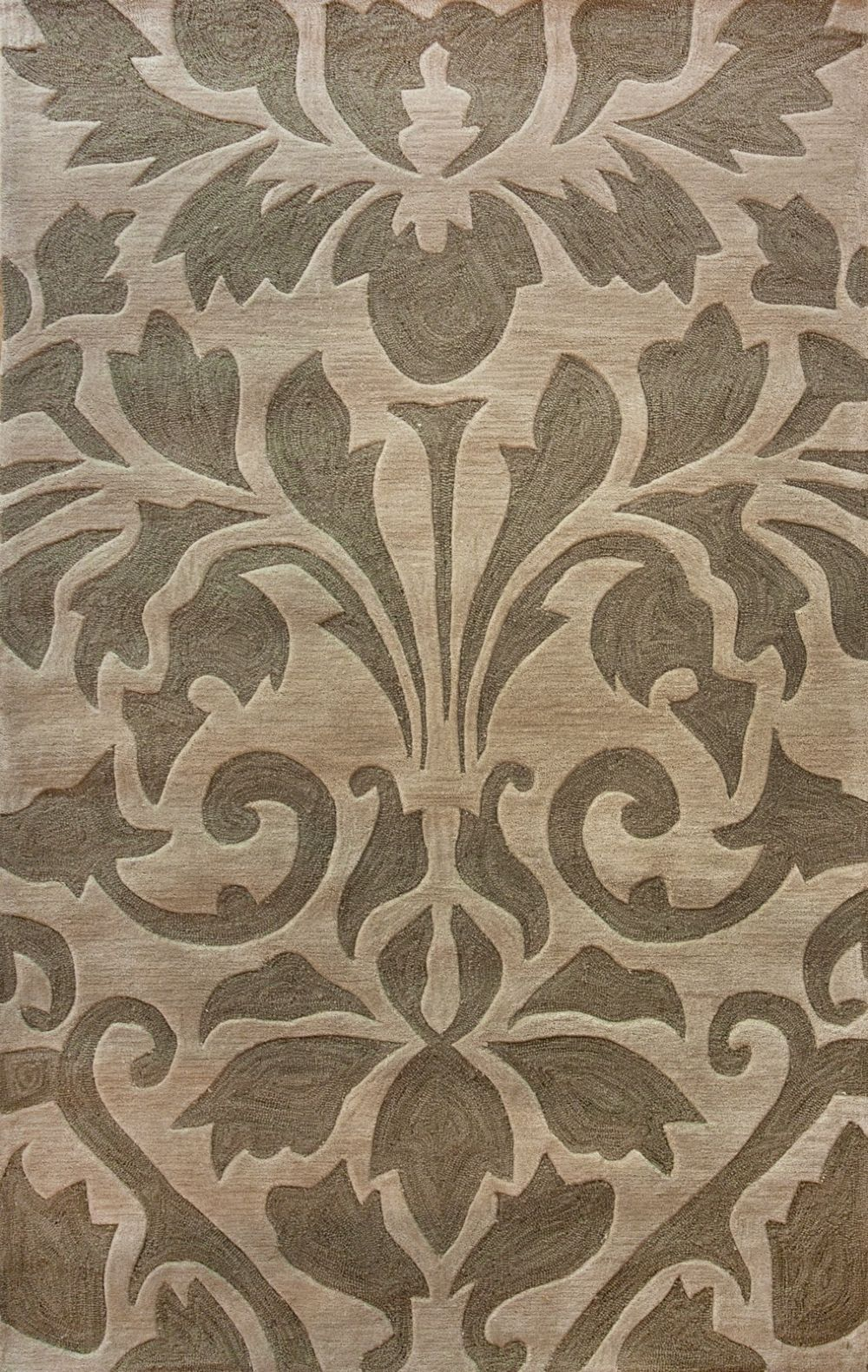 nuloom evolution contemporary area rug collection