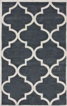 NuLoom Contemporary Cine Area Rug Collection