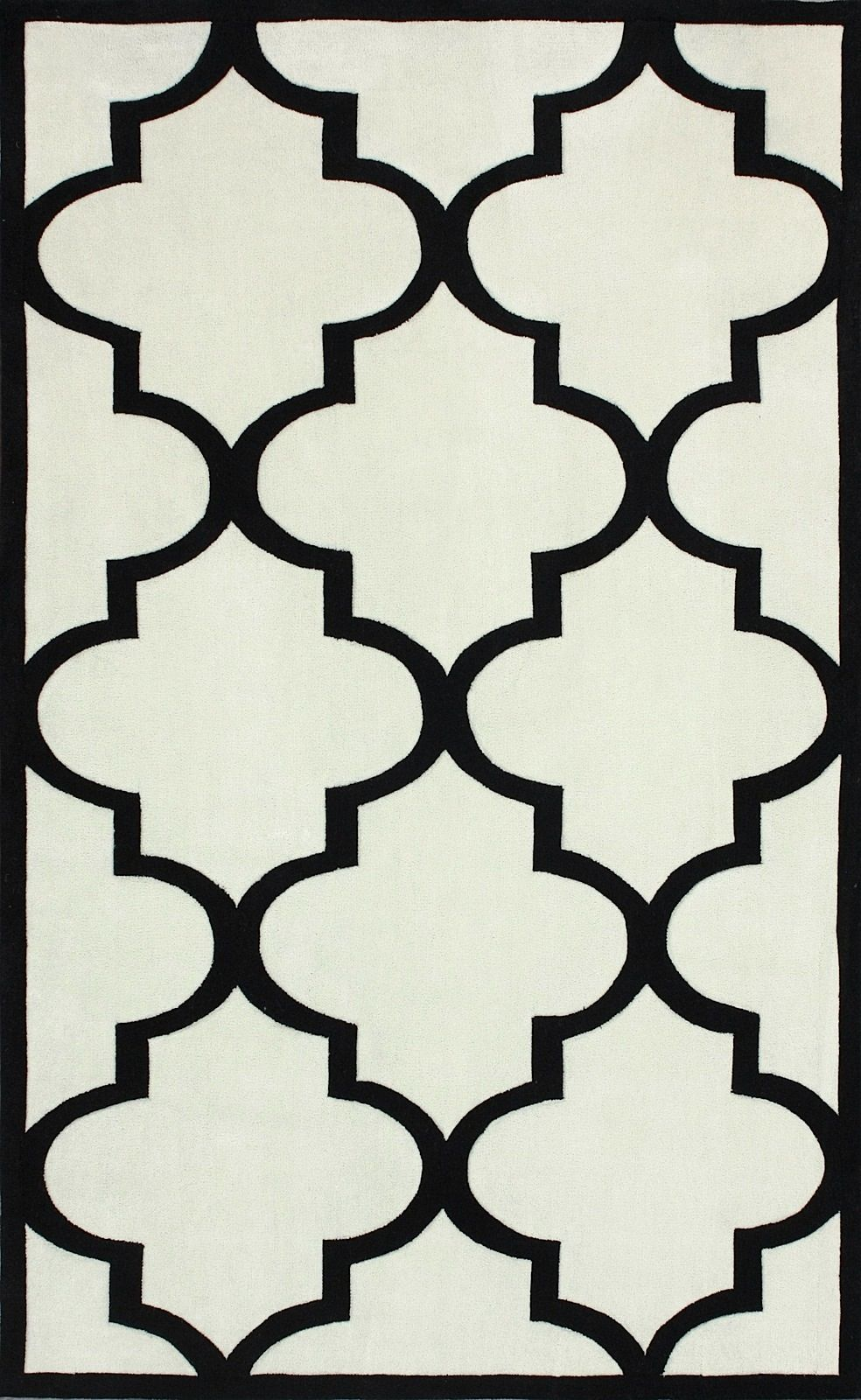 nuloom cine contemporary area rug collection