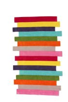 NuLoom Kids Cine Area Rug Collection