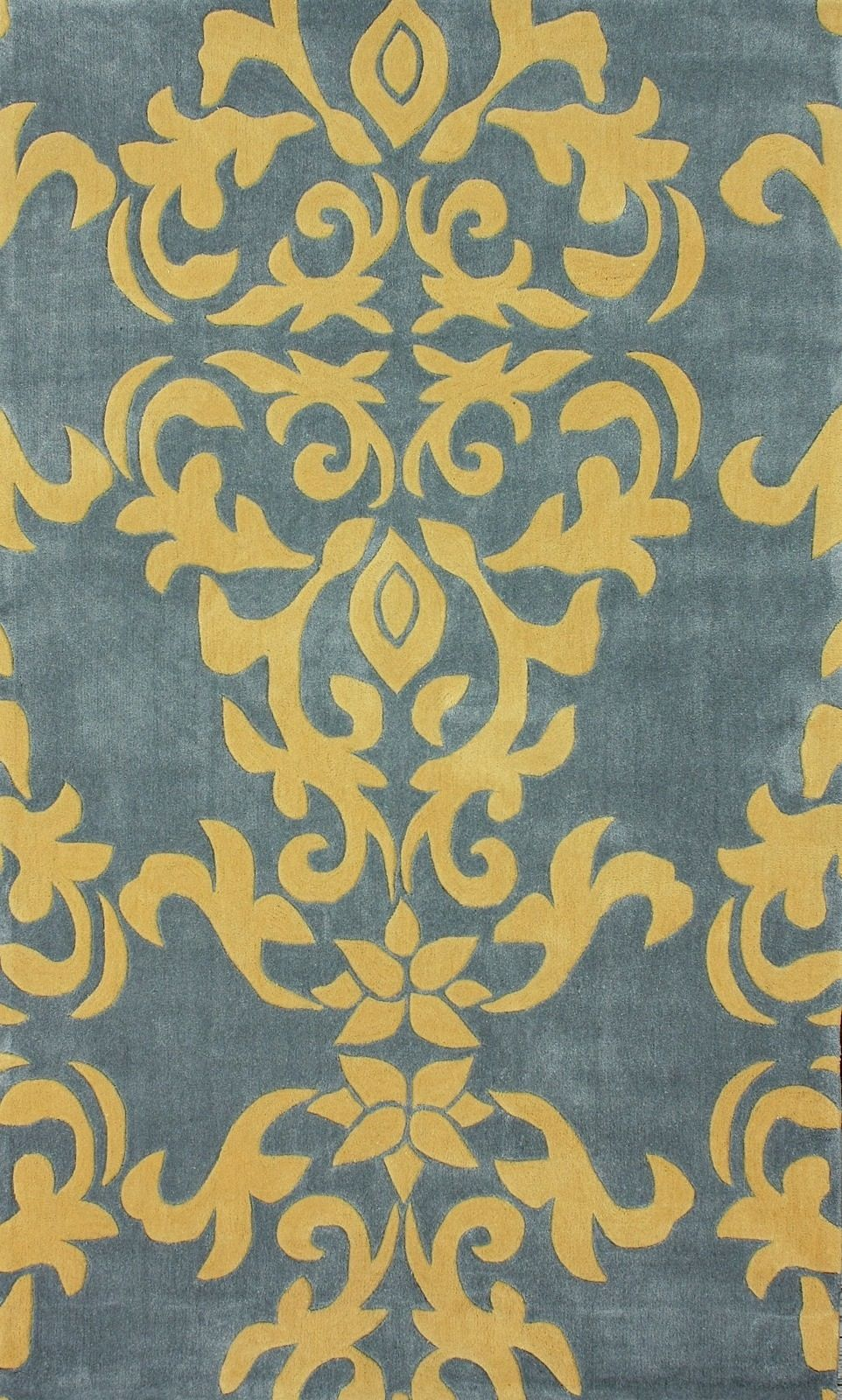 nuloom cine transitional area rug collection