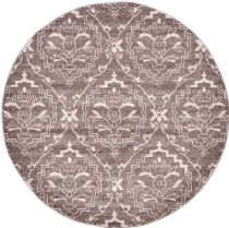 RugPal Contemporary Jacquard Area Rug Collection