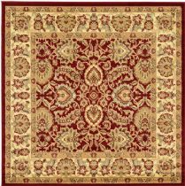 RugPal Traditional Odyssey Area Rug Collection