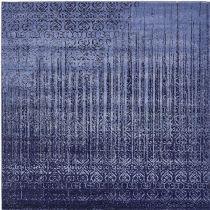 RugPal Contemporary Desdemona Area Rug Collection