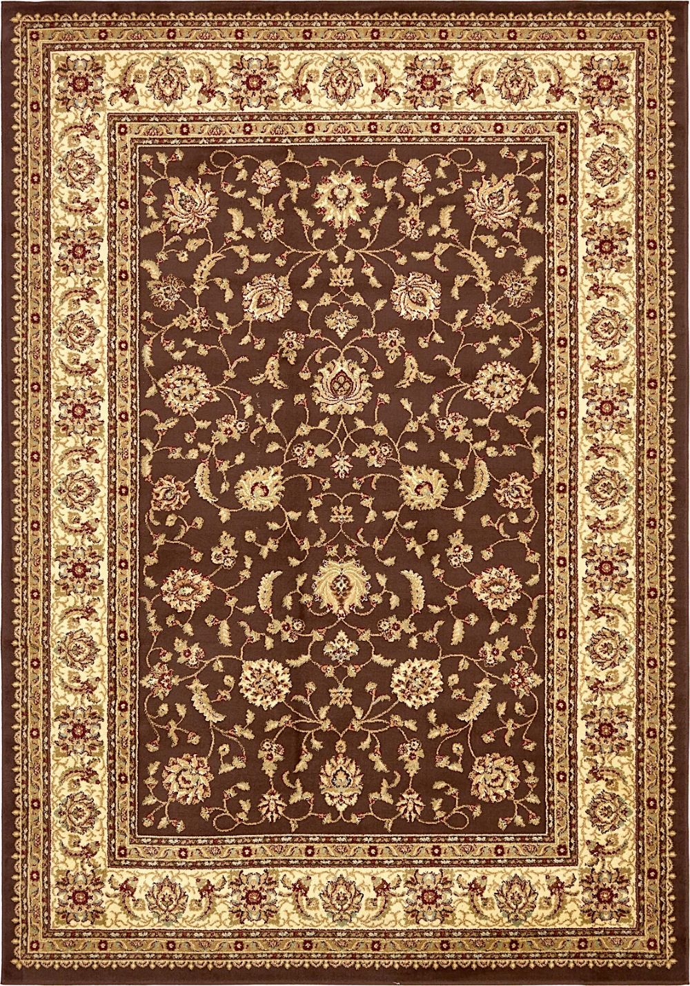 rugpal odyssey traditional area rug collection