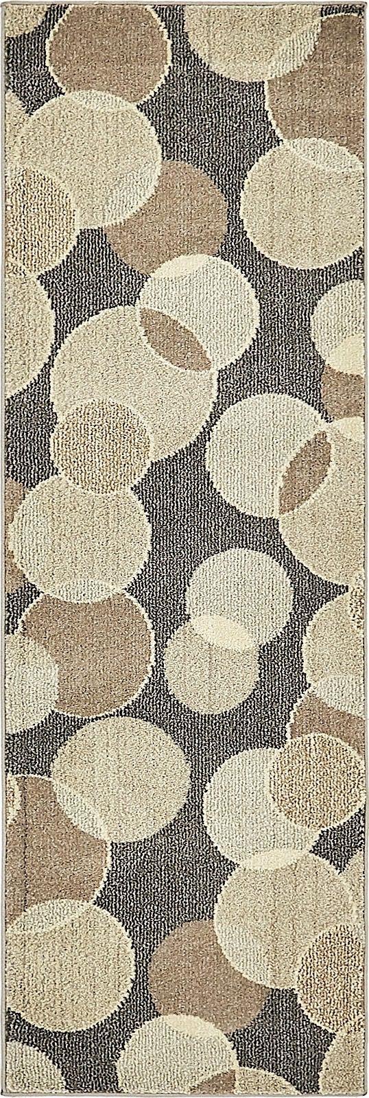 rugpal prismatic contemporary area rug collection